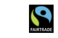 Emmanuel Church Fairtrade Shop